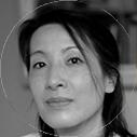 Akemi Tazaki profile picture