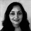 Deepti Devanagondi profile picture