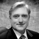 Robert Dellenbach profile picture