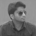 Sanjoy Saha profile picture