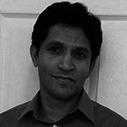 Sudin Gaitonde profile picture