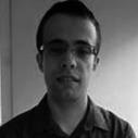 Sandor Nagy profile picture