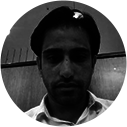 Maninder Dhiman profile picture