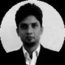 Abhinav Singh profile picture