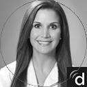 Dr. Lauren Ploch profile picture
