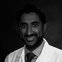 Dr. Ashvin Garlapati profile picture
