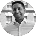Dr. Omar Noor profile picture