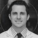 Dr. Jordan Fabrikant profile picture