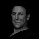 Dr. Matthew J. Elias profile picture