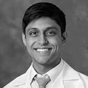 Dr. Farhaad Riyaz profile picture