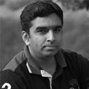 Dr. Pradyumna Vaidya profile picture