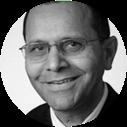 Dr. Rao profile picture