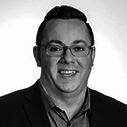 Jay Manciocchi profile picture