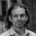Martin Lind profile picture