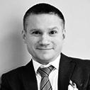 Toomas Allmere profile picture