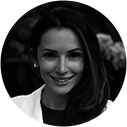 Dr. Anna Karp profile picture