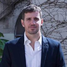 Guido Quaranta profile picture