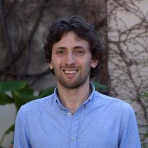 Gaston Krasky profile picture
