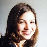Julieta Roizen profile picture