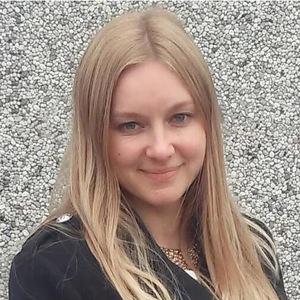 Vesna Krajacic profile picture