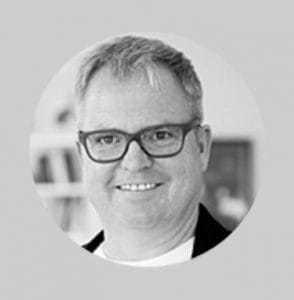 Markus Dold profile picture