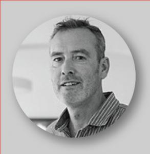 Holger Czesnat profile picture
