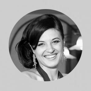 Valeria Mironova profile picture