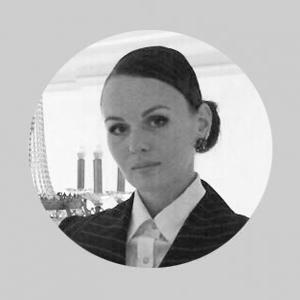 Lolita Izovota profile picture