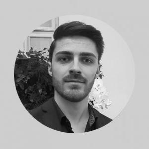 Mihai Neacsu profile picture