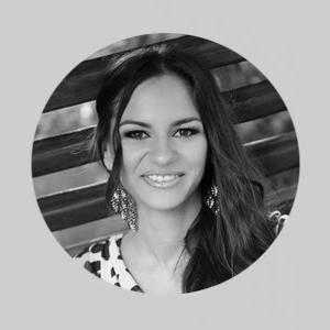 Elena Denga profile picture