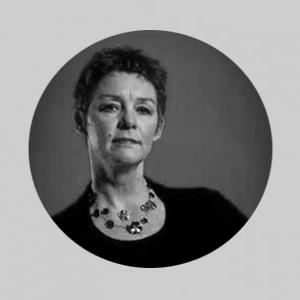 Ankie van Saarloos profile picture