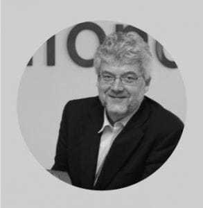 Gerhard Greiner profile picture