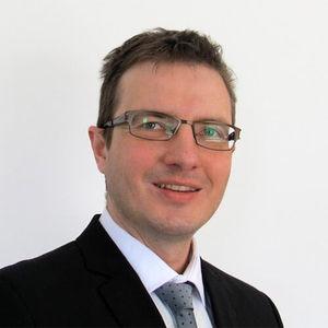 Goran Krajačič profile picture