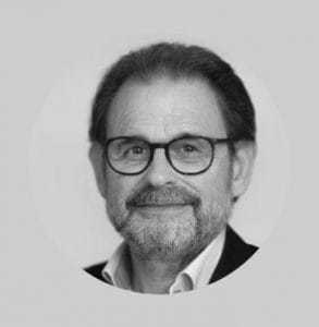 Dr. Kurt Hunsänger profile picture