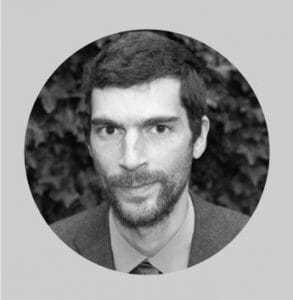 Efthymios Klampaftis profile picture