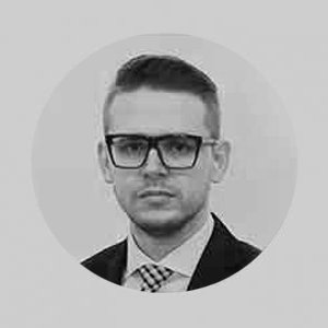 Dawid Kustra profile picture