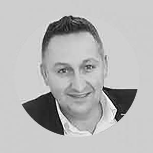 Łukasz Paszkiewicz profile picture