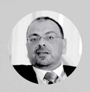 Mohamed Roushdy profile picture