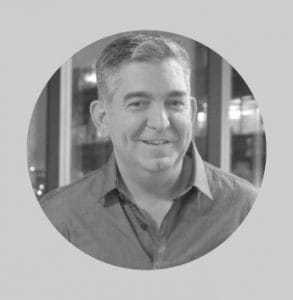 James Sisneros profile picture