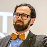 Niko Slavnic profile picture