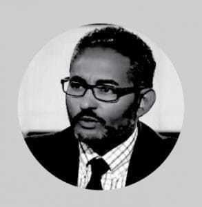 Amro Zakaria profile picture