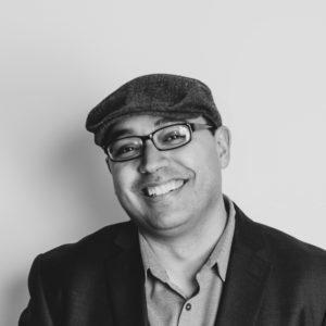Mounir Shita profile picture
