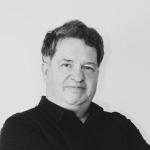 Nick Gilman profile picture