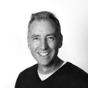 Carl Johnson profile picture