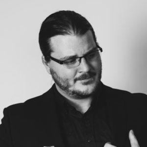 Stephen Hall profile picture