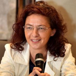 Nena Dokuzov profile picture