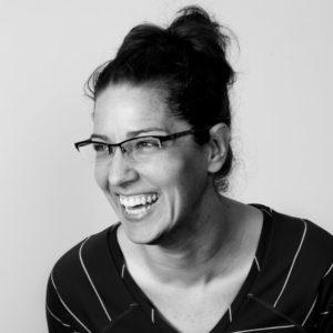 Morgan Ferguson profile picture