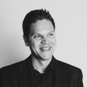 Adam Peer profile picture