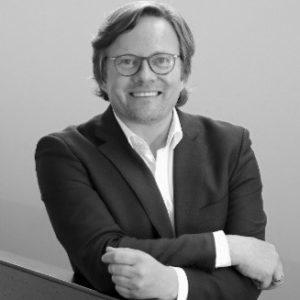 Professor Dr Jan Vom Brocke profile picture