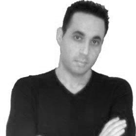 SHAHAR NAMER profile picture